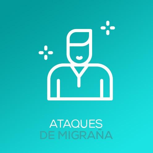 ataques-de-migrana-cefaly-bolivia