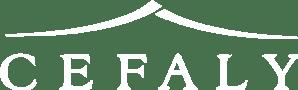 cefaly-bolivia-logo