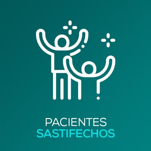 pacientes-satisfechos-cefaly-bolivia