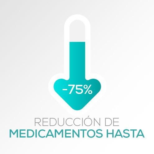 reduccion-de-medicamentos-cefaly-bolivia-hover