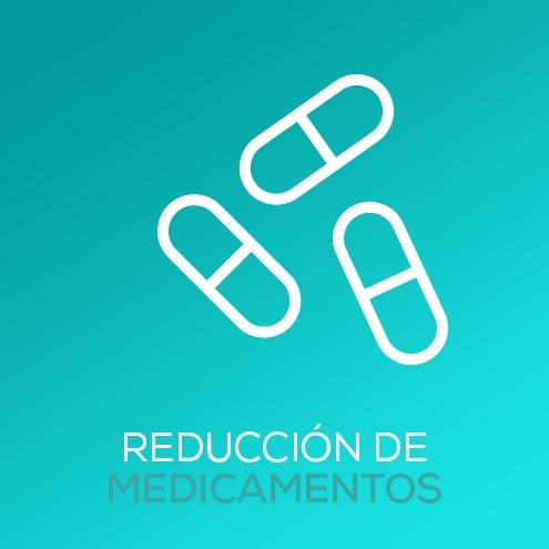 reduccion-de-medicamentos-cefaly-bolivia