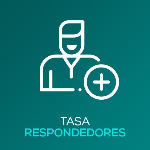 taza-respondedores-cefaly-bolivia